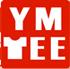 YMTEE 香港T-SHIRT製服中心